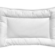 Wypełnienie na poduszkę 40×60 LUX