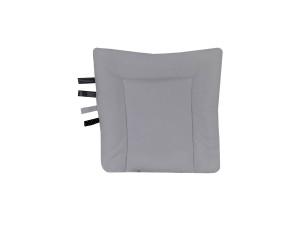poduszka bawełna biała 1