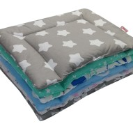 Poduszka bawełna – standard